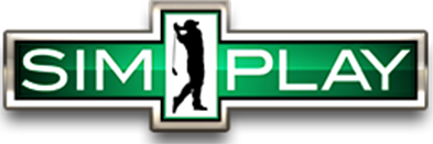 Banquets At The Park Logo