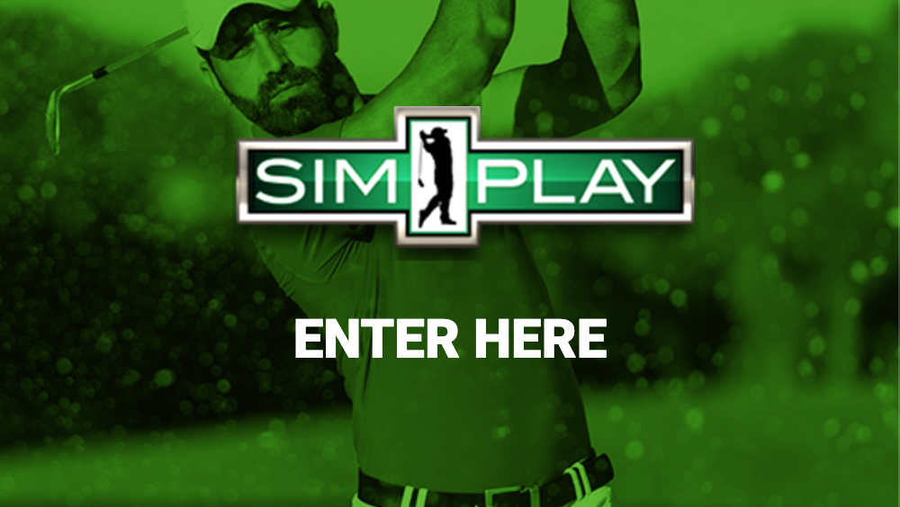 Link To Simplay NY